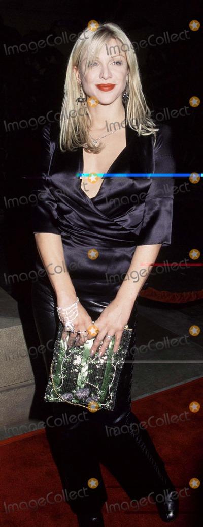 Photo - Requiem4 A Dream - Archival Pictures -  Star Max  - 114903