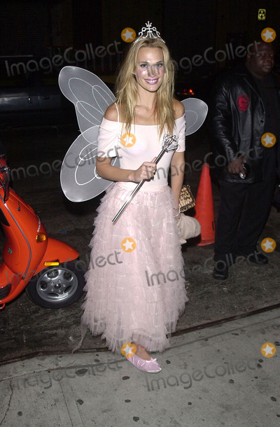 Photos From Heidi Klum Party SMX - Archival Pictures -  Star Max  - 114239