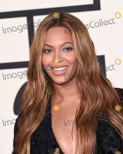 Photo - The 57th Grammy Awards