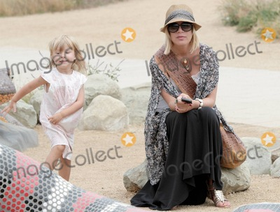 Photo - July - Archival Pictures - GTCRFOTO - 125549