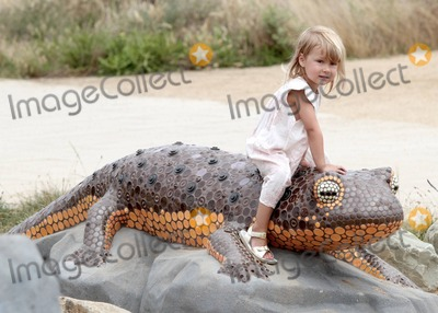 Photo - July - Archival Pictures - GTCRFOTO - 125553