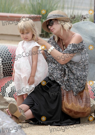 Photo - July - Archival Pictures - GTCRFOTO - 125566