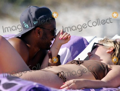 Photos From JB Gill Tender Moment