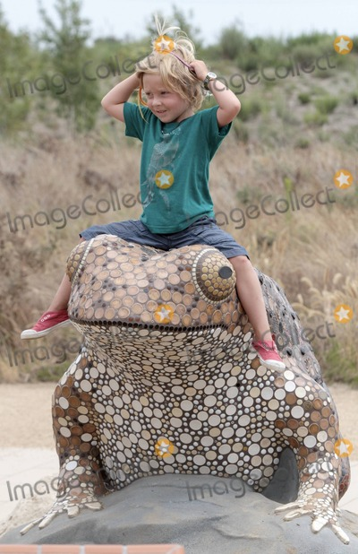 Photos From July - Archival Pictures - GTCRFOTO - 125284