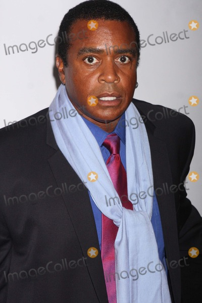 Ahmad Rashad Photo - Ahmad Rashad Arriving at the Opening Night Performance of the Mountaintop at the Bernard B Jacobs Theatre in New York City on 10-13-2011 Photo by Henry Mcgee-Globe Photos Inc 2011