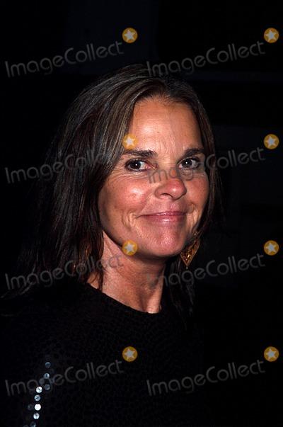 Ali Macgraw Photo - 2002 Cfda Awards NY Public Library NYC 060302 Photo by Henry McgeeGlobe Photos Inc 2002 Ali Macgraw