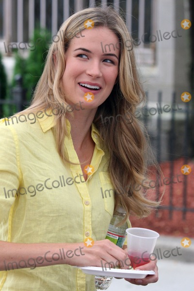 Photo - Gossip Girl - Archival Pictures - Henrymcgee - 104418
