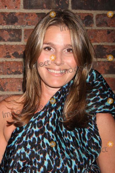 Aerin Lauder Zinterhofer Photo - New York NY 05-27-2009Aerin Lauder Zinterhoferat the 37th Annual FiFi Awards at The Downtown ArmoryDigital photo by Lane Ericcson-PHOTOlinknet