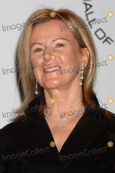 Anni-Frid Lyngstad Photo - New York NY 03-15-2010Anni-Frid (Frida) Lyngstad of ABBA at The Rock and Roll Hall of Fame 2010 Induction Ceremony at The Waldorf-AstoriaDigital photo by Lane Ericcson-PHOTOlinknet
