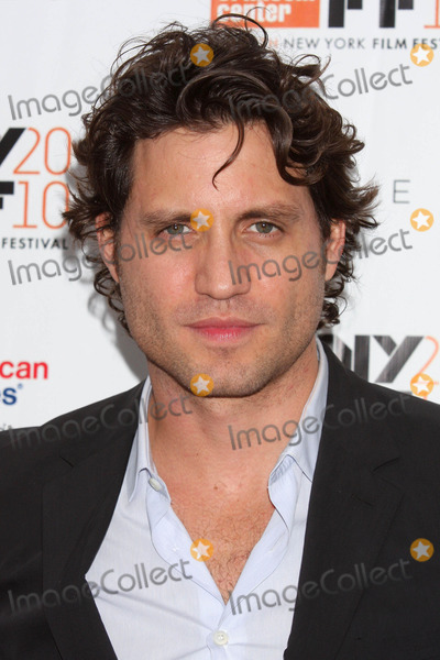 Photo - The Tempest New York Premiere