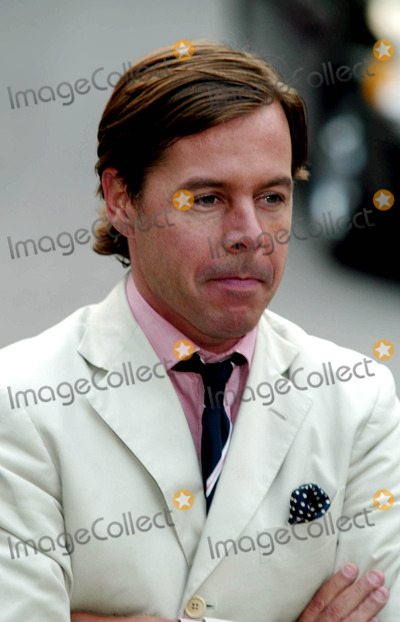 Photo - Archival Pictures - Henrymcgee - 190672