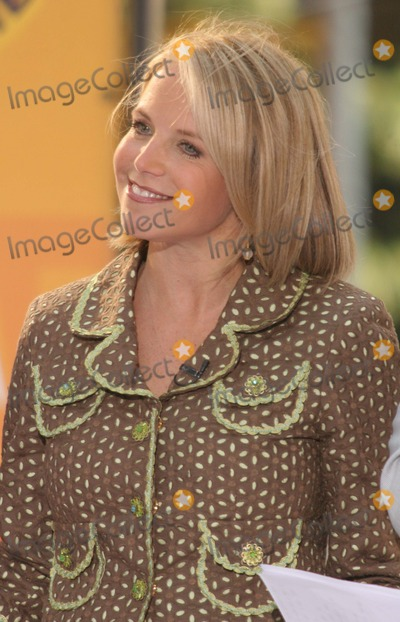Photo - RENT performs on The Today Show in New York - Archival Pictures - Henrymcgee - 109796