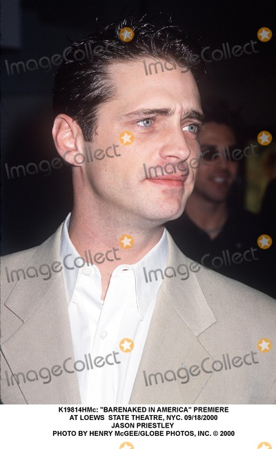 Photo - Archival Pictures - Henrymcgee - 193024