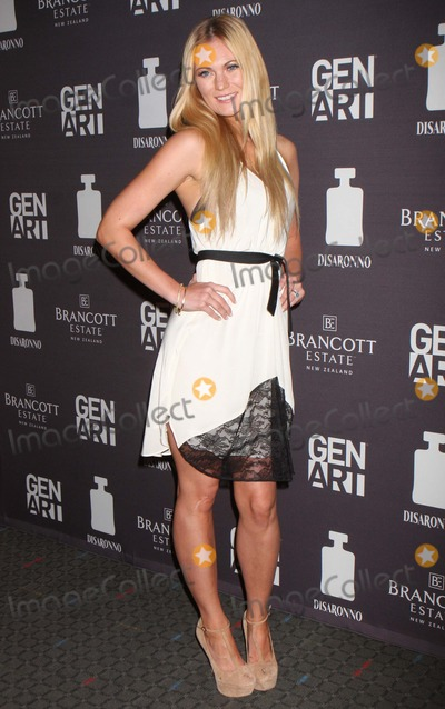 Photo - Gen Art Screening of Life Happens-new York