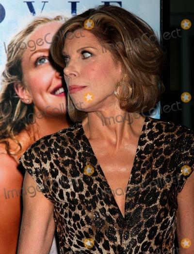 Photo - Mamma Mia Premiere - Archival Pictures - Adam Nemser - 108570