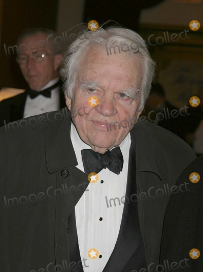Andy Rooney Photo - NYC  110304Andy Rooney at the 11th annual LIVING LANDMARKS CELEBRATION 2004 Gala benefiting the NY Landmarks Conservancy at the Plaza HotelDigital Photo by Adam Nemser-PHOTOlinkorg