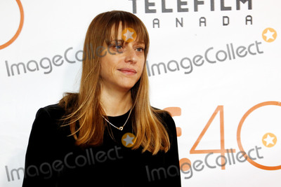 Alice Winocour Photo - September 17 2015 TorontoDirector Alice Winocour attends the premiere of Disorder during the 40th Toronto International Film Festival TIFF at Roy Thomson Hall on September 17 2015 in Toronto CanadaBy Line FamousACE PicturesACE Pictures Inctel 646 769 0430