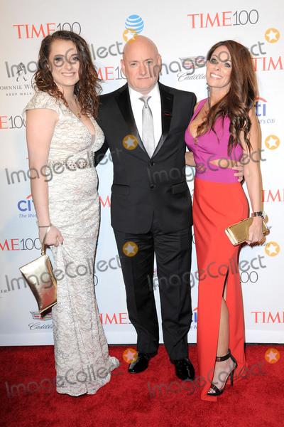 Photo - Time 100 Gala