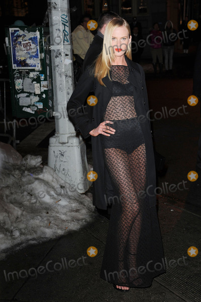 Photo - Sports Illustrated Swimsuit Issue Party