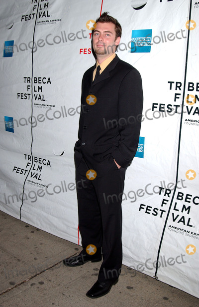 Antonio Negret Photo - Writerdirector Antonio Negret arrives at the Tribeca Film Festival Premiere of Towards Darkness at the AMC Village 7 theater