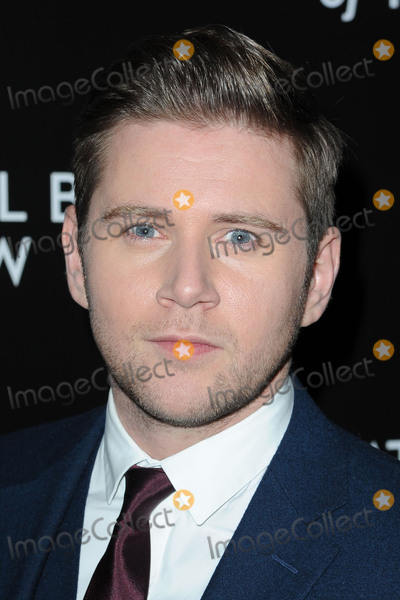 Photo - National Board of Review Gala