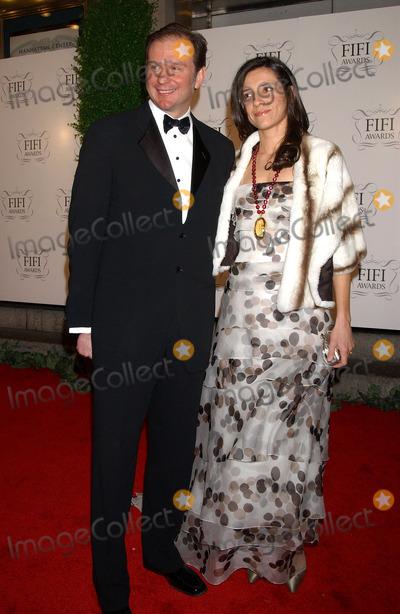 ALEXANDRA MIRZAYANTZ Photo - Alexandra Mirzayantz at the 34th Annual FiFi Awards