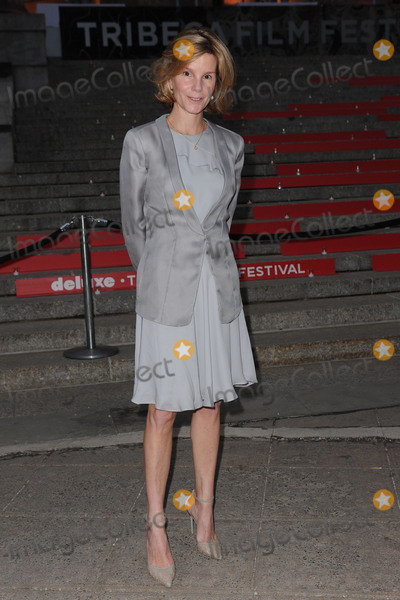 Anna Scott Photo - April 14 2015 New York CityAnna Scott attending the Vanity Fair Party during the 2015 Tribeca Film Festival at the New York State Supreme Court Building on April 14 2015 in New York CityPlease byline Kristin CallahanAcePicturesACEPIXSCOMTel (646) 769 0430