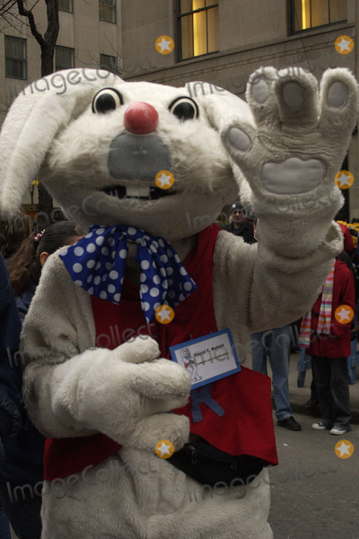 Photo - EASTER PARADE IN NYC