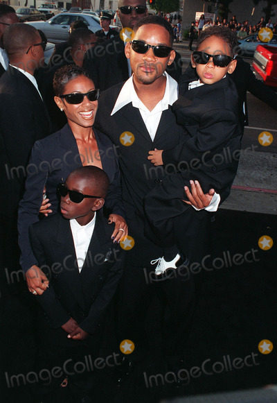 Photo - Men in Black