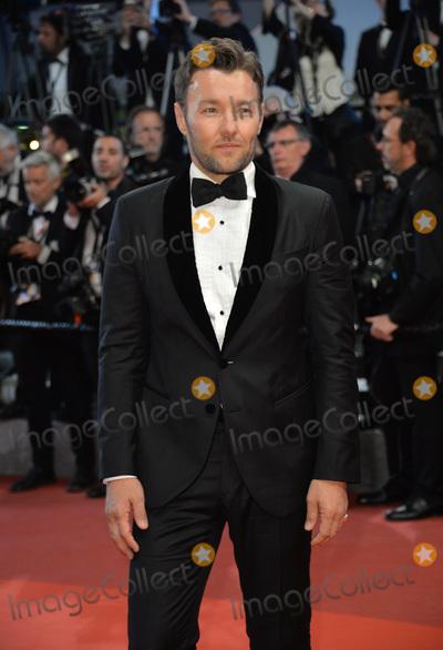 Photo - Loving Premiere - Cannes Film Festival 2016