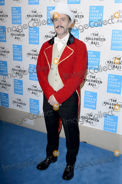 Angus Deayton Photo - Angus Deayton at the UNICEF Halloween Ball at One Mayfair LondonOctober 29 2015  London UKPicture Dave Norton  Featureflash