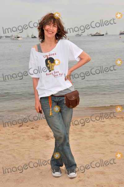 Photo - Cannes - Jury photocall
