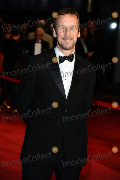 Andrew Eaton Photo - Andrew Eaton arriving for the premiere of 360 the opening film of the London Film Festival 2011 at the Odeon Leicester Square London 13102011 Picture by Steve Vas  Featureflash
