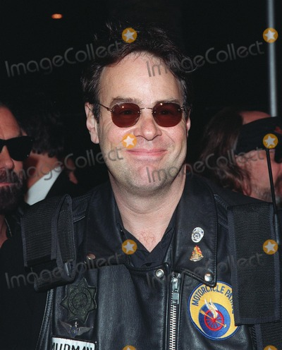 Photo - Blues Brothers 2000 premiere
