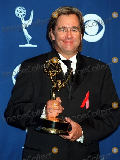 Photo - Emmy Awards