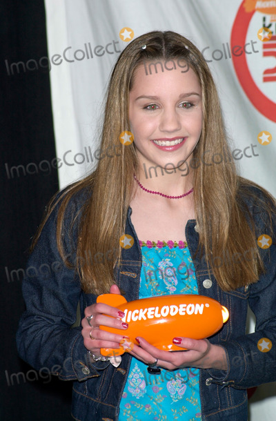 Photo - Kids Choice Awards - Archival Pictures - Featureflash - 122419