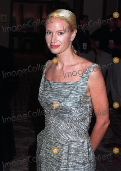 Photo - Race to Erase MS Gala