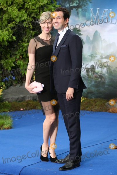 Photos And Pictures Karoline Copping And Jimmy Carr Arriving For The Maleficent Private Costume Reception At Kensington Palace London 08 05 2014 Picture By Alexandra Glen Featureflash Comedian jimmy carr wife karoline copping photos 2018 hd book editor partner: maleficent private costume reception