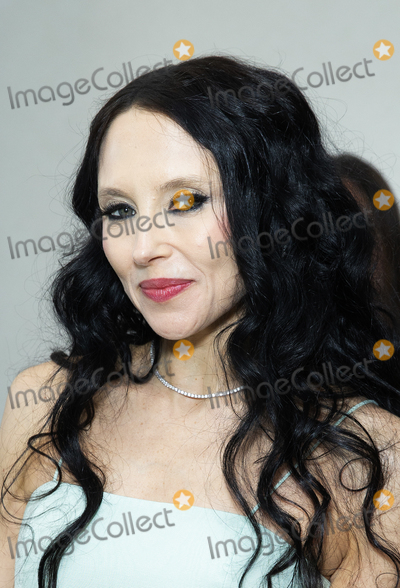 Stacey Bendet Photo - January 24 2020 New York New York USA STACEY BENDET at the Hudson River Park Friends  LuncheonPier 59 Chelsea Piers NYCJanuary 24 2020Photos by     Photos Inc (Credit Image  Sonia MoskowitzGlobe Photos via ZUMA Wire)
