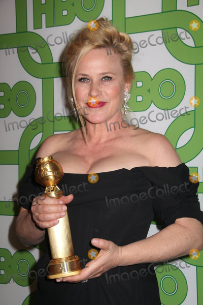 Photos From The 76th Annual Golden Globe Awards HBO After Party