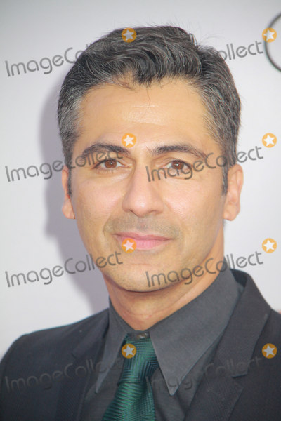 ARMIN AMIRI Photo - Armin Amiri 04122017 The US Premiere of The Promise held at the TCL Chinese Theater in Hollywood CA Photo by Izumi Hasegawa  HollywoodNewsWireco