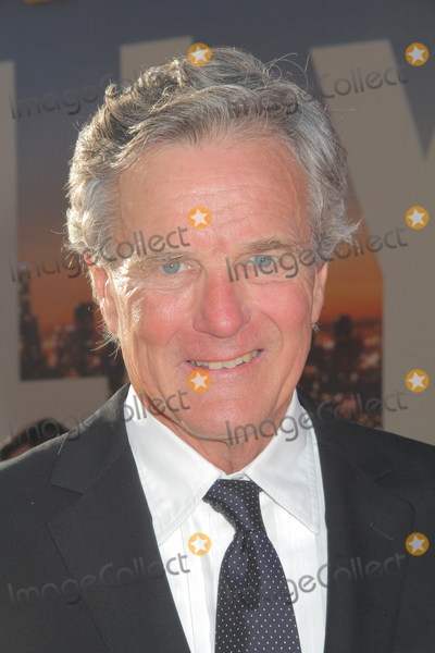Nicholas Hammond Photo - Nicholas Hammond 07222019 The Los Angeles Premiere of Once Upon A Time In Hollywood held at the TCL Chinese Theatre in Los Angeles CA Photo by Izumi Hasegawa  HollywoodNewsWireco