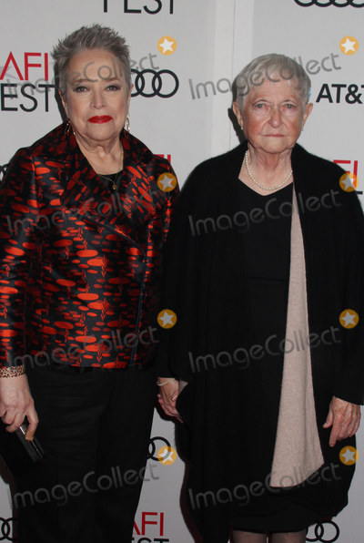 Photo - AFI Fest 2019 Gala Screening Richard Jewell