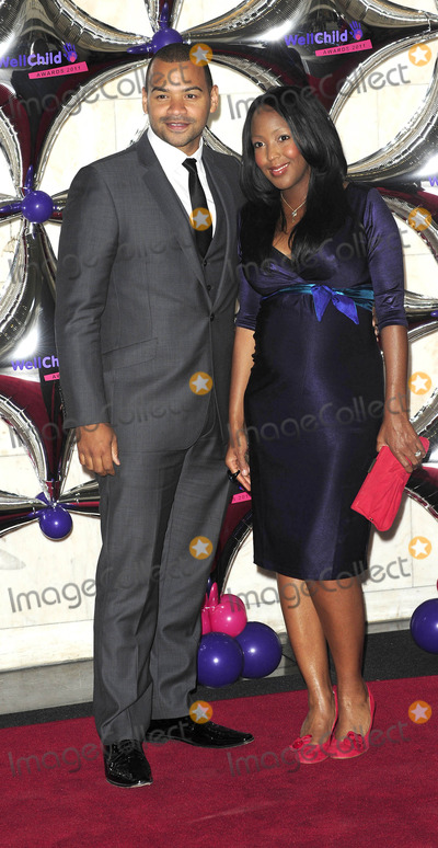 Angellica Bell Photo - London UK Angellica Bell at the WellChild Awards 2011 at the Intercontinental Hotel in London 31st August 2011SydLandmark Media