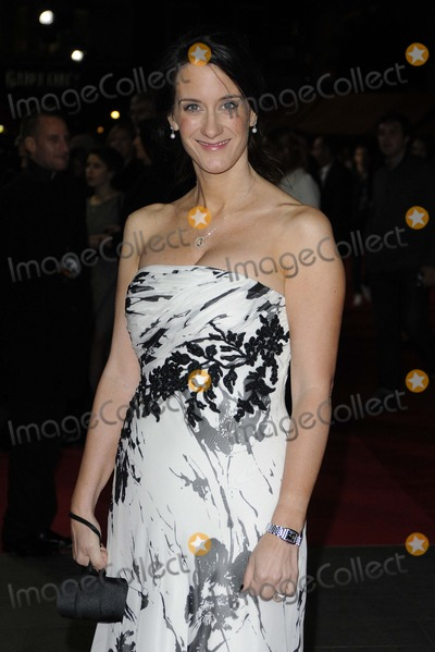 Allison Abbate Photo - London UK Allison Abbate at the Frankenweenie 3D opening gala 56th BFI London Film Festival held at the Odeon Leicester Square cinema 10th October 2012Can NguyenLandmark Media