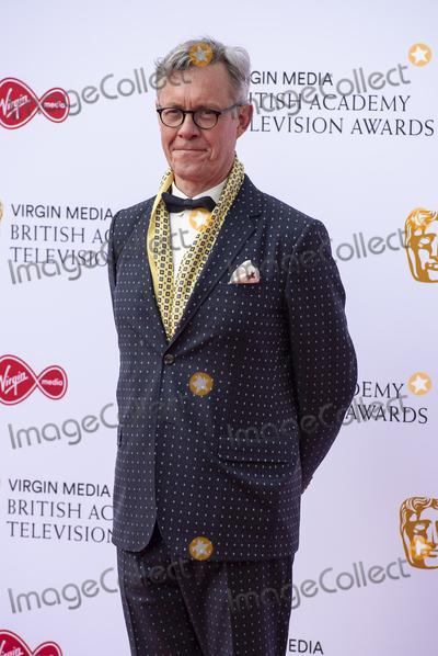 Alex Jennings Photo - London UK Alex Jennings   at the Virgin Media British Academy Television Awards at The Royal Festival Hall 12th May 2019 Ref LMK386 -S2416-150519Gary MitchellLandmark Media   WWWLMKMEDIACOM