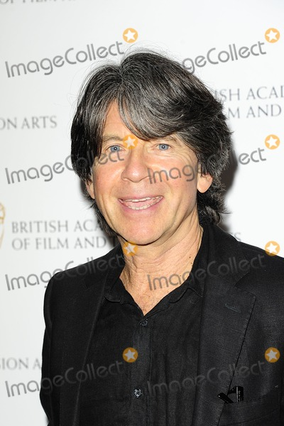 Anthony Brown Photo - London UK Anthony Browne at the British Academy Childrens Awards held at the London Hilton 25th November 2012SydLandmark Media