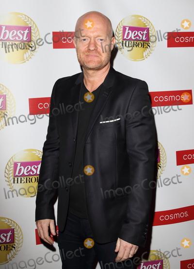 Photo - London UK Jake Wood at The Best Heroes Awards 2019 at The Bloomsbury Hotel London on October 15th 2019Ref LMK73-J5617-161019Keith MayhewLandmark MediaWWWLMKMEDIACOM