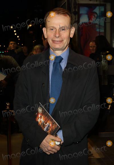 Andrew Marr Photo - London UK Andrew Marr at The Maids Gala Night at the Trafalgar Studios Whitehall London on February 29th 2016Ref LMK73-60046-010316Keith MayhewLandmark Media WWWLMKMEDIACOM