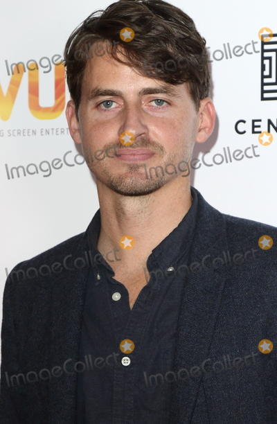 Jack Eve Photo - London UK 230917Jack Eve at the Raindance Film Festival Bees Make Honey UK Premiere held at the Vue West End Leicester Square23 September 2017Ref LMK88-MB1009-240917Keith Mayhew  Landmark MediaWWWLMKMEDIACOM